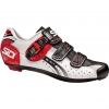 Sapatos Ciclismo Sidi Genius 5 Fit