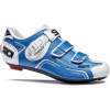Sapatos Ciclismo Sidi Level