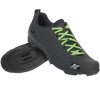 Sapatos Ciclismo Btt Scott Comp Lace