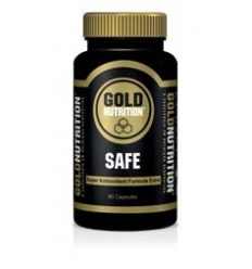Goldnutrition Safe