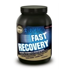 Goldnutrition Fast Recovery