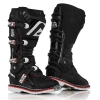 Botas Cross Acerbis X-Move