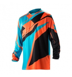 Camisola Cross Acerbis Mx Profile 17