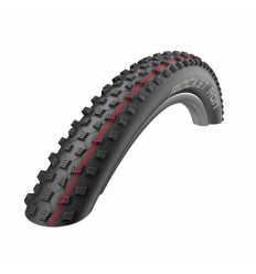 Pneu Schwalbe Rocket Ron Addix Speed TL 29X2.10