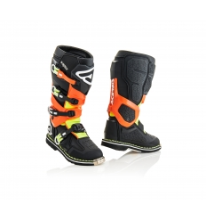 Botas Cross Acerbis X-ROCK
