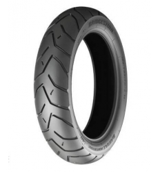 Pneu Bridgestone 150X70/17 Battlax Adventure A40R
