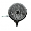 FAROL CHOPPER CROMO D120MM 12V SJ6079