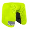 CAPA CHUVA P/ ALFORGE FORCE WRAP FLUO