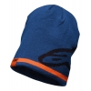 GORRO KTM REPLICA TEAM 3PW1858500