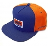 BONE KTM REPLICA TEAM CAP 3PW1858700