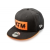 BONE KTM RADICAL CAP 3PW200024202 S/M
