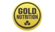 Manufacturer - Goldnutrition